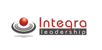 Integra Leadership : Team Building Programs Toronto